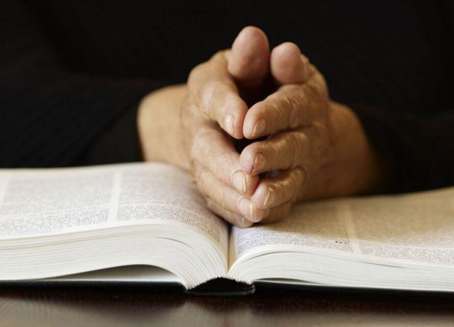 THE WAY TO SPIRITUAL GROWTH
