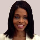 Jaishree Ellis, MD