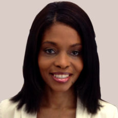 Jaishree Ellis, MD