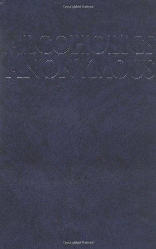 Alcoholics-Anonymous-The-Big-Book-4th-Edition-0