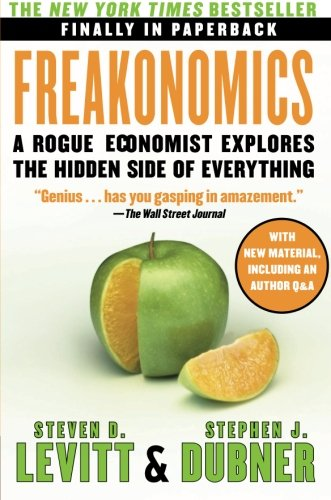 Freakonomics-A-Rogue-Economist-Explores-the-Hidden-Side-of-Everything-0