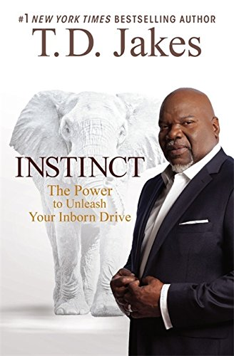 Instinct-The-Power-to-Unleash-Your-Inborn-Drive-0