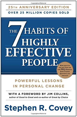 The-7-Habits-of-Highly-Effective-People-Powerful-Lessons-in-Personal-Change-0