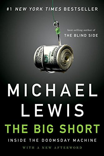 The-Big-Short-Inside-the-Doomsday-Machine-0