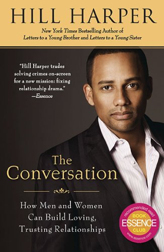 The-Conversation-How-Men-and-Women-Can-Build-Loving-Trusting-Relationships-0