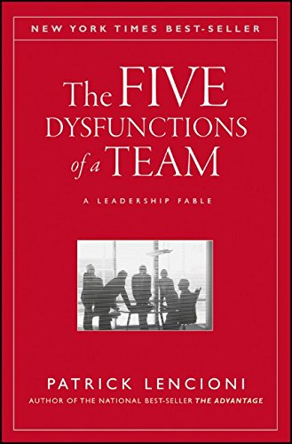 The-Five-Dysfunctions-of-a-Team-A-Leadership-Fable-0