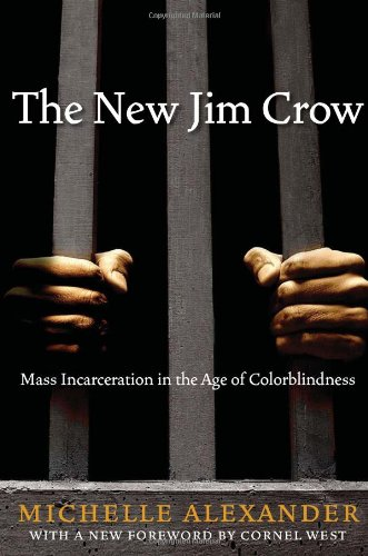 The-New-Jim-Crow-Mass-Incarceration-in-the-Age-of-Colorblindness-0