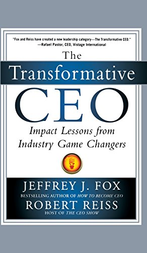 The-Transformative-CEO-IMPACT-LESSONS-FROM-INDUSTRY-GAME-CHANGERS-0