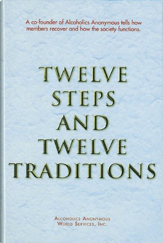 Twelve-Steps-and-Twelve-Traditions-0