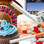 ADDICTION:  DISEASE OR MORAL FAILING?