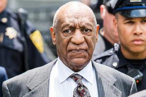 Cosby Article.2-6-18.Bill Cosby In Custody