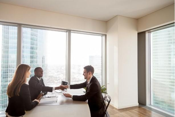 How To Avoid Being Considered Overqualified For A Job