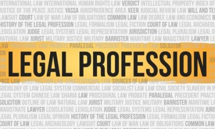 """Illogical Law Practice"" – Why are Law Firms Paying Entry-Level Associates $190K?"