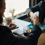 Three Characteristics You Need To Reliably Develop Business