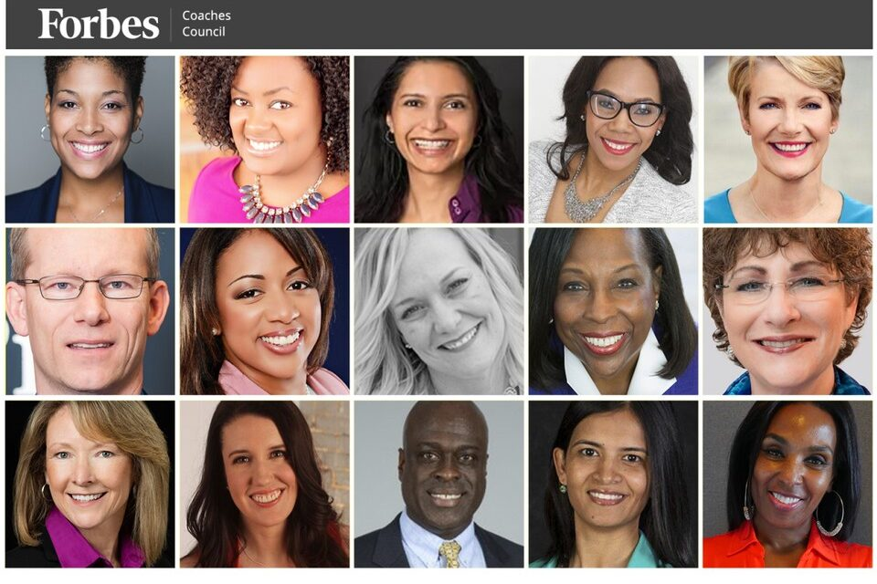 Want Diversity? 15 Recruiting Tactics To Attract A Wider Range Of Candidates