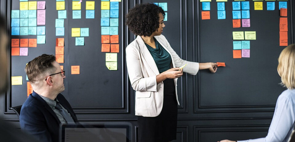 15 Best Ways To Build A Company Culture That Thrives